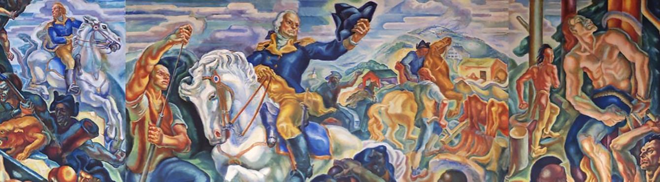 general-putnam-mural-1340